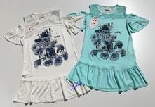 Detské šaty   Iná značka - Strana 238 - Detský bazár  37b6b4fc33b