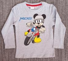 Tričko mickey 95363, disney,98 / 104