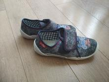 Detské papuče, ren but,30