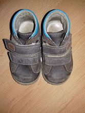 Prechodné topánky, fare,21