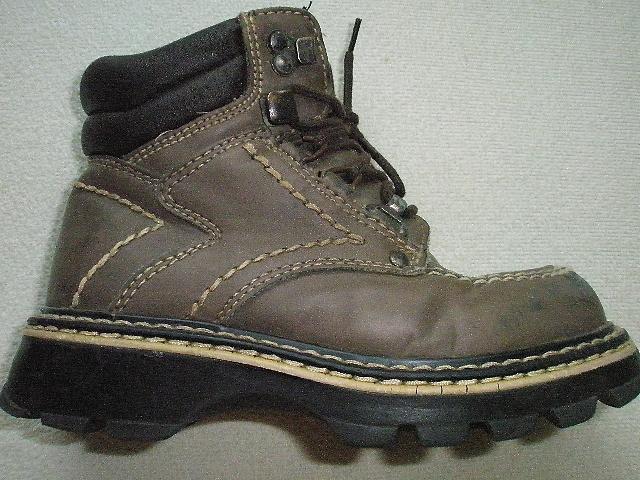 12ed925f28 Zimné topánky veľ. 30 18