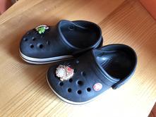 Crocs, crocs,20