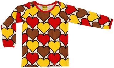 c6403017db65 Detské oblečenie DUNS SWEDEN so zľavou -70%