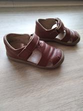 Sandale, rak,21