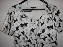 397. select dvojdielné šaty , select,44