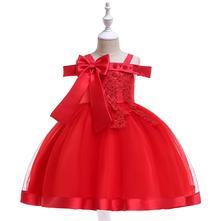 Detské šaty   Iná značka - Strana 247 - Detský bazár  59427703c93