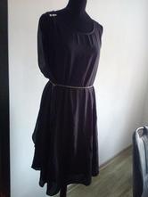 Spoločenské šaty, bonprix,42
