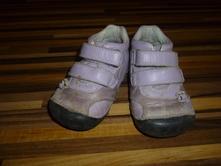 Nosené topánky, d.d.step,21