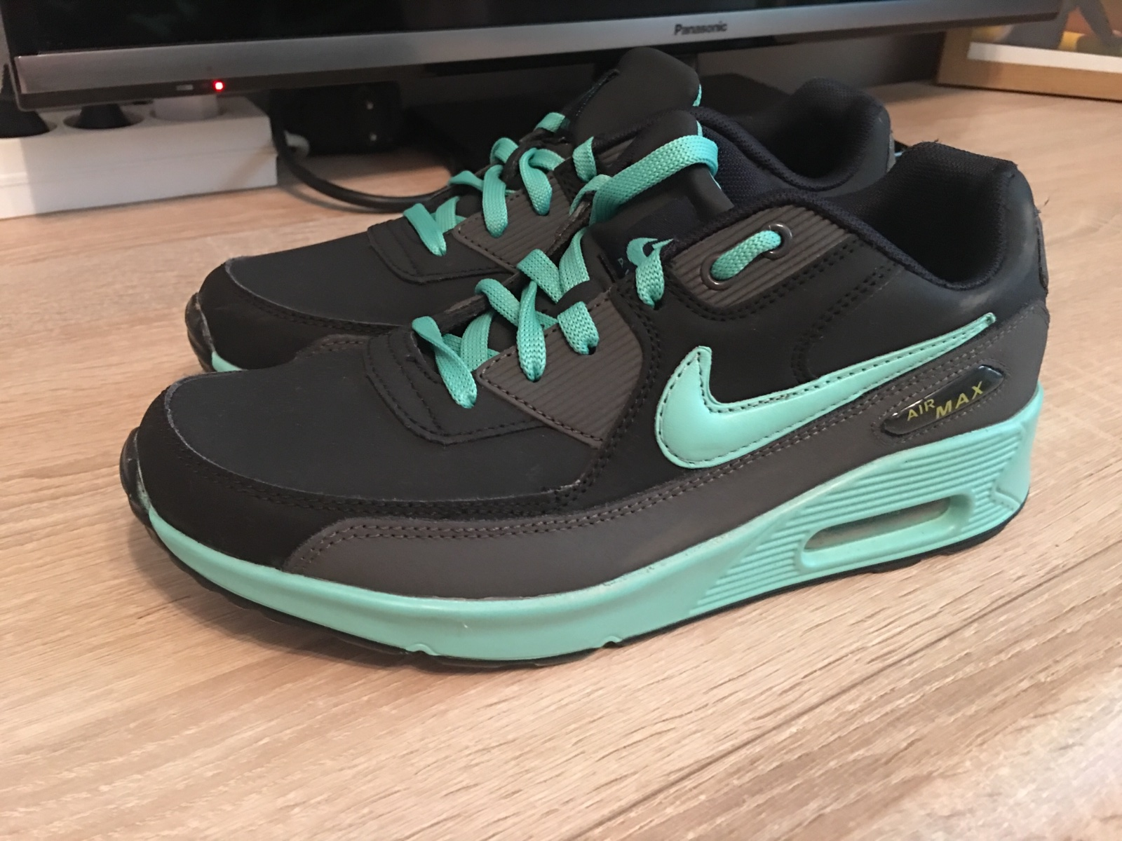 usa nike air max replika cena a7a3b acede