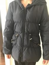 Zimná bunda, zara,152