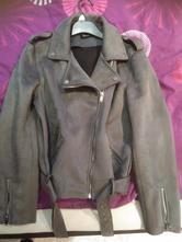 Koženkova bunda, reserved,42