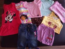 Balíky   mix oblečenia pre deti - Strana 164 - Detský bazár ... 09218ab42a6