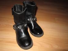Detské čižmy a zimná obuv   Pre dievčatá - Strana 76 - Detský bazár ... e2a8ba7f7f3