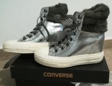 578be029f22 Detské čižmy a zimná obuv   Converse - Detský bazár