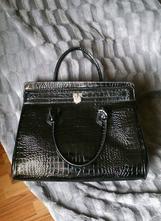 Luxusná kabelka valentino ,