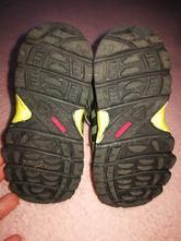 Adidas topanky, adidas,22