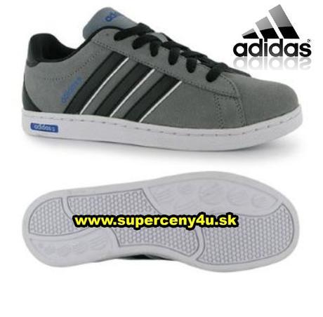 Dámske tenisky značky adidas (č.3 d0265d65636