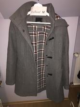 f6375f2dc5f9 Zimné kabáty - Strana 144 - Detský bazár