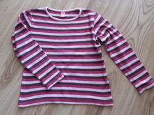 Dievčenské tričko dopodopo č.128, dopodopo,128
