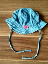 Milý letný klobúčik, ergee,80