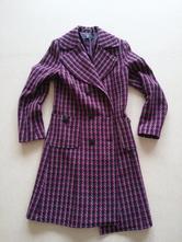 Zimné kabáty   Pre dámy - Strana 128 - Detský bazár  d927b676f40