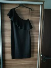 Šaty   Čierna - Strana 458 - Detský bazár  b7fb5e3f65c