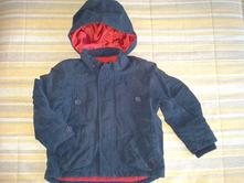 Kabátik, marks & spencer,98