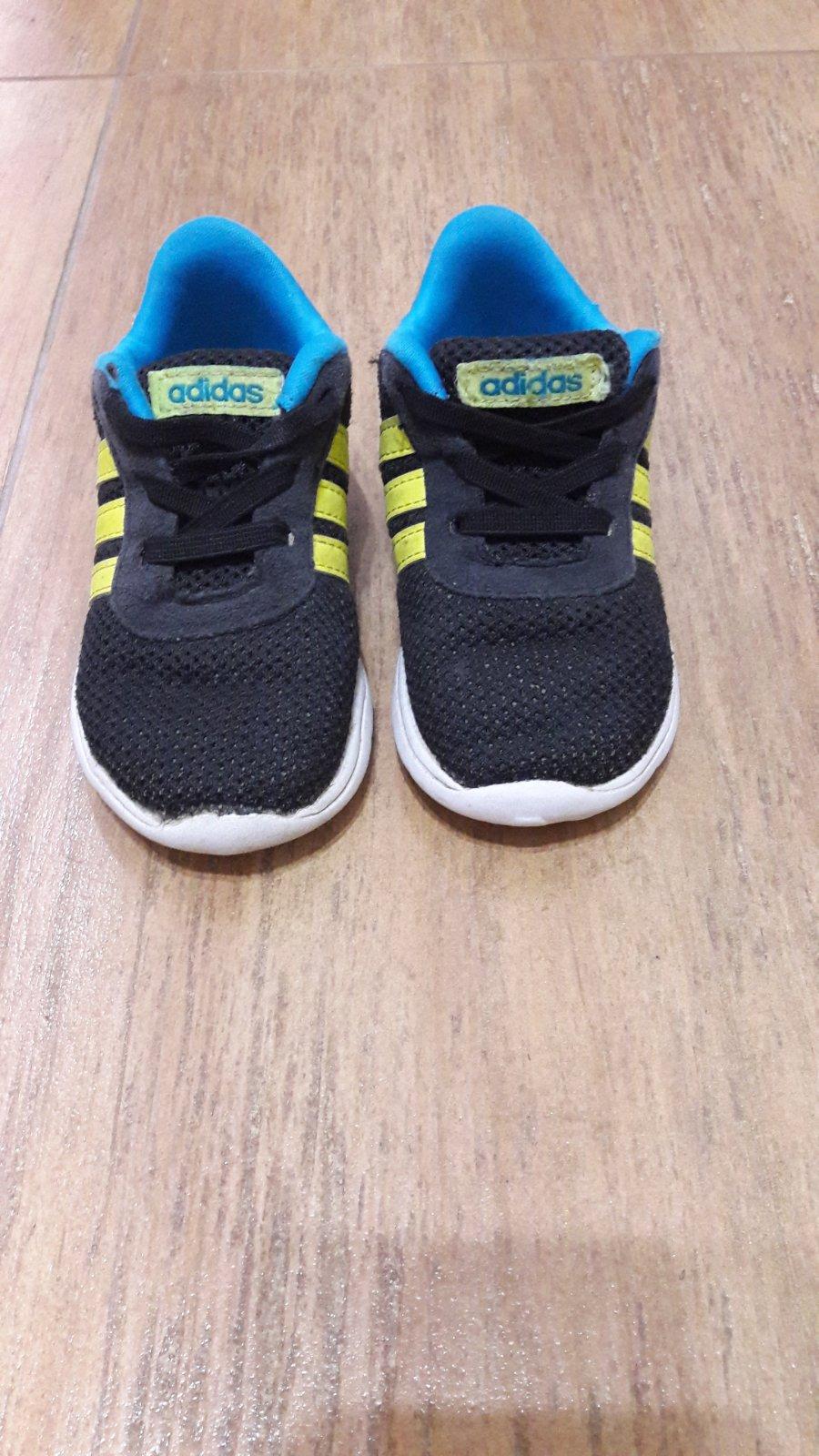 Tenisky adidas cb108600494
