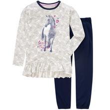 Topolino dívčí pyžamo, topolino,98 - 128