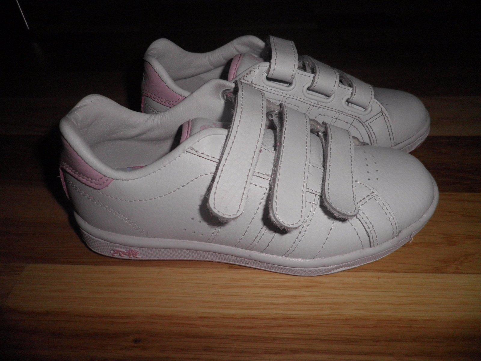 0c6f7ed7b330 3x obuté kvalitné kožené botasky