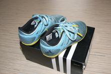 Adidas messi tenisky, adidas,29