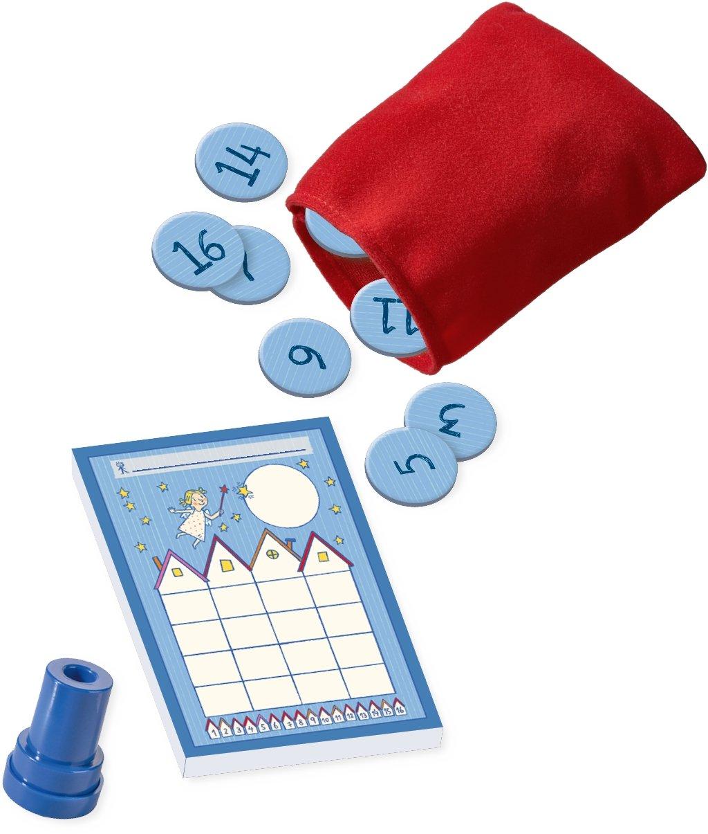 c8a19f14d Bingo - hra v plechovke, - 8,99 € od predávajúcej detskahracka ...