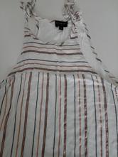 Užasné tričko, reserved,xs