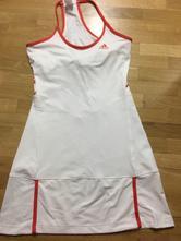 Adidas šaty, adidas,34