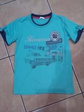 Frajerské tričko, pepco,122
