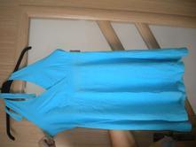 Letné šaty, 40