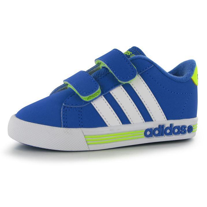 aa07a8996 Detske tenisky adidas velkost 19-26,5 - Album používateľky  bizuteria_simonka - Foto 39