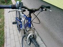 ead6aa401 Bicykle pre deti - Strana 32 - Detský bazár | ModryKonik.sk