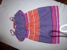 Tunika, šaty, next,122