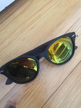 0043dae15 Slnečné okuliare - Detský bazár   ModryKonik.sk