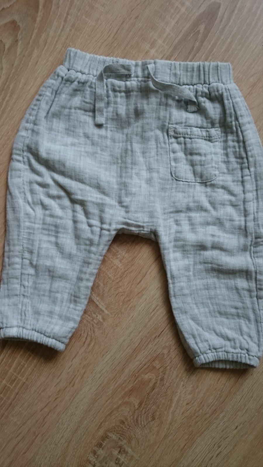 18e4ee5a04 Podsite pudlove nohavice