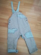 Chlapčenské nohavice, next,86
