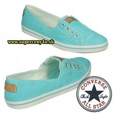Dámska letná obuv converse  č.5 uk  7ee81adb65c