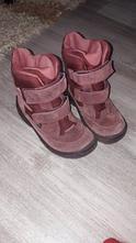4b33870663fb7 Detské čižmy a zimná obuv / ECCO - Detský bazár   ModryKonik.sk