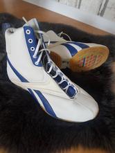 Dámska športová obuv, reebok,39
