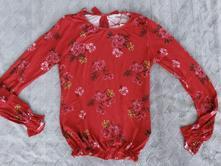Orsay tričko vel.s, orsay,s
