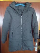 Zimná bunda, 38