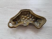 Ryba - keramika,