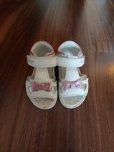 Sandalky primigi flexi, primigi,22