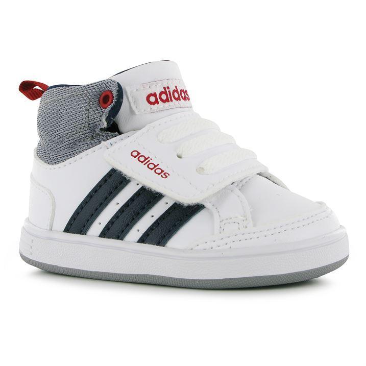 b55981ccc detske adidas tenisky 19-26,5 velkosti :) - Album používateľky  bizuteria_simonka - Foto 42